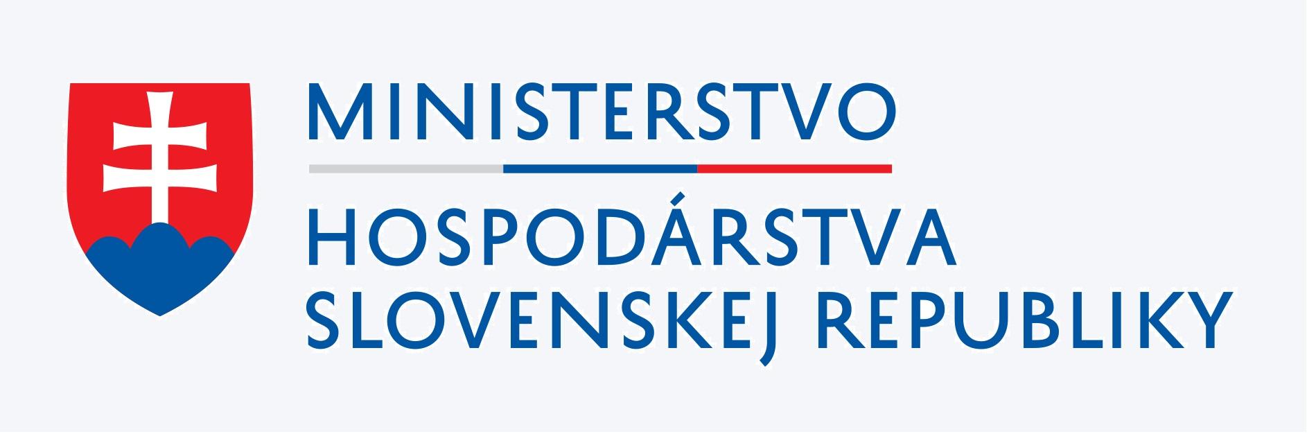 Výsledok vyhľadávania obrázkov pre dopyt mh sr logo