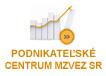 Podnikateľské centrum MZV SR