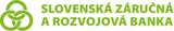 Slovenská záručná a rozvojová banka, a. s.